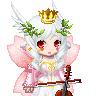 xNostalgia's avatar