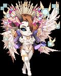 AstralogicalProphet's avatar