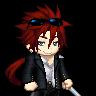 Reno Active's avatar