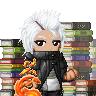 rayne 3000's avatar