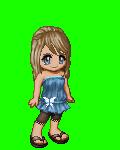 koda-ray's avatar