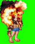whateva123step's avatar