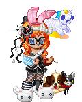 iceangelXD123's avatar