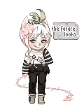 starkaat's avatar