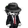 GTFO EMO FAGG0T's avatar