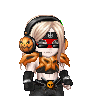 Disturbed909's avatar