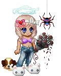ii_taken_cookies_'s avatar