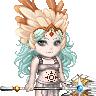 Night Neco's avatar