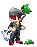 littleratboy's avatar