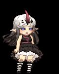 SkyeOshino's avatar