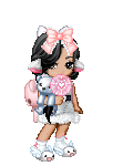 iqralovespurple's avatar