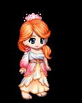 Zolozora's avatar