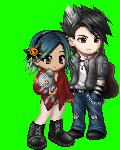 head~2 toe _emo's avatar