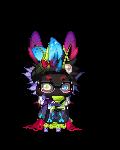 Loanien's avatar