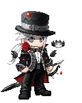 iLeex's avatar