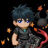 Vyse 7's avatar