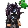 i ate the mufin man's avatar
