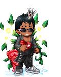 hund1234's avatar