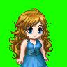 angelface300's avatar