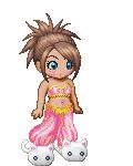 tiffanyxbabyy's avatar
