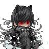 TsubakiMk3's avatar