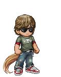 MaxCage14's avatar