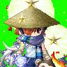 Azn_SuperJinX's avatar