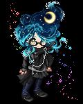 Nazriel's avatar