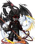 Emperor Black Wolf 94's avatar