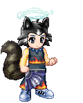 Arc Dragon69's avatar