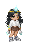mybooishot's avatar