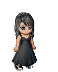 XxxXPureEvilXxxX's avatar