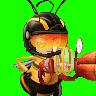 Im Itachi's avatar