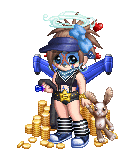 lil-gangsta-girl-playa14