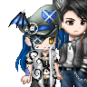 raven34link's avatar