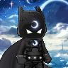 ace aka arturo's avatar