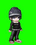 Skya Lili's avatar