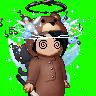 Pandalyn v2's avatar