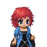 firenekoearth's avatar
