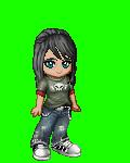 Klee jo is beasty yo's avatar
