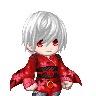 Shiranui Zero's avatar
