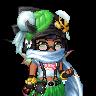 Kay-Ga's avatar