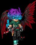 Edge death in darkness's avatar