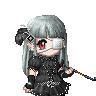 I Kagamine I's avatar