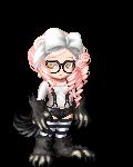 HotPunkChick69's avatar