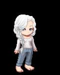 tropicaltwat 's avatar