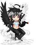 leonprimrose's avatar