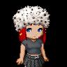 bubbles9317's avatar