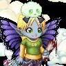 carolina1k's avatar