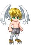 Adam_Parade's avatar